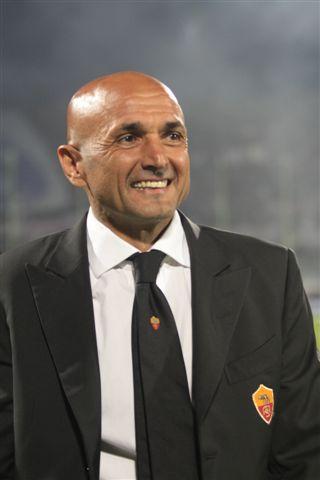 Serie A: la Juventus a San Siro per mettere fine al campionato, il Napoli ospita il Verona
