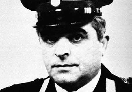 Mafia: confiscati beni ai Capizzi