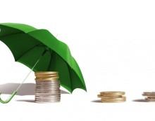 Investimenti sicuri 2016: come ottenere rendimenti certi in breve tempo