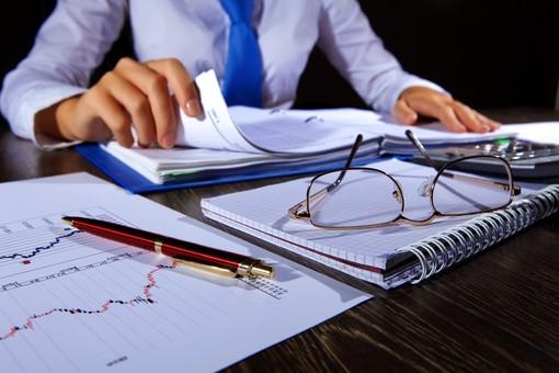Prestiti personali: ecco come ottenerli