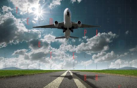L'aeroporto del Salento si rifà il look: ecco come cambiano gates e piste