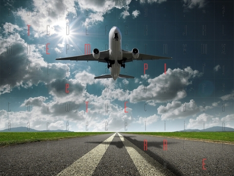 Biglietti aerei per la Sicilia troppo cari. Petizione on line per la continuità territoriale