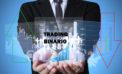 Trading binario demo: i vantaggi di operare in modalità demo