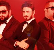 """Dame Mas"" dei TrioMas scala la classifica dei singoli digitali"