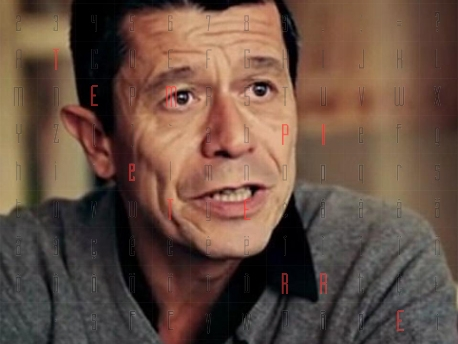 "Emmanuel Carrère vince il premio ""Tomasi di Lampedusa"""