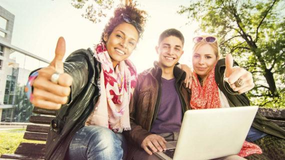 Borse di Studio INPDAP 2016 per gli Studenti di scuole medie e superiori