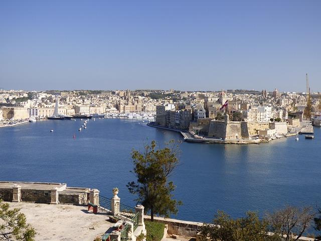 Divertimento e vita notturna a Malta: La Valletta e St. Julian's