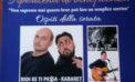 """Leo Club Sambuca Belice: iniziativa di beneficenza al ristorante """"La Pergola"""""""