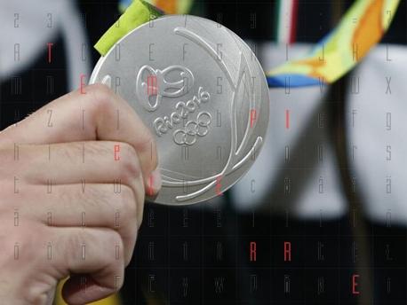 Sicilia Leader: In 31 edizioni conquistate 54 medaglie e 20 sono d'oro