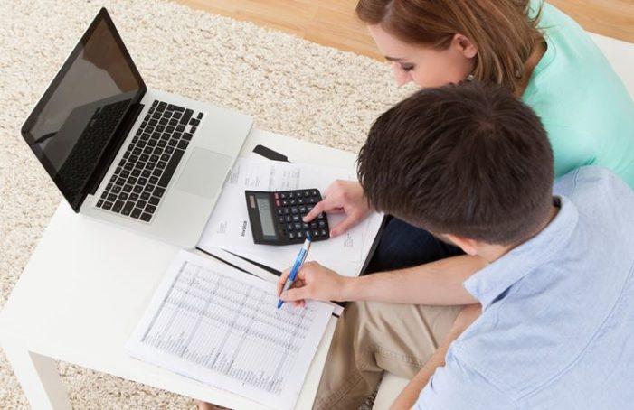 Detrazioni Fiscali per gli Affitti del 2016
