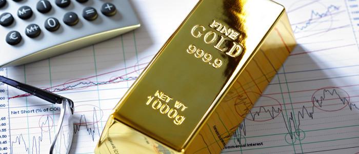 Investire in Oro 2016 rischioso nel breve termine?