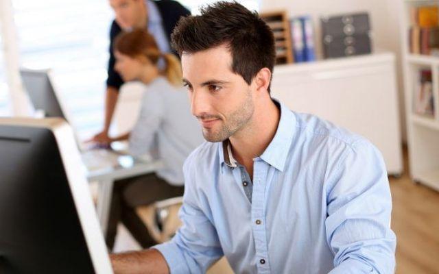 Prestiti ai Dipendenti: qual è la loro Tassazione