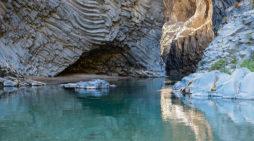 Risalire l'Alcantara per toccare la Storia. Il grande parco fluviale tra paesaggi e monumenti