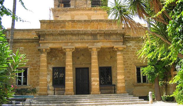 L'Istituzione culturale Federico II di Menfi compie vent'anni