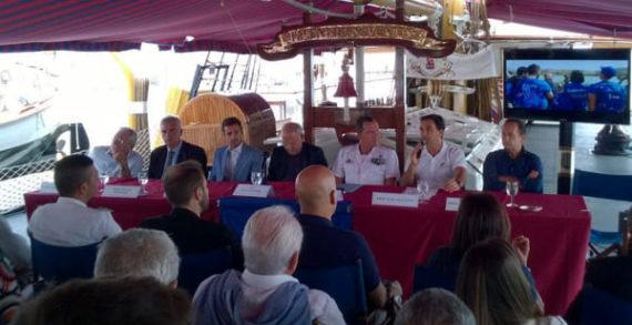 """Erosione della costa, Marevivo: """"Subito una cabina di regia per l'analisi del fenomeno in tutta la Sicilia"""""""