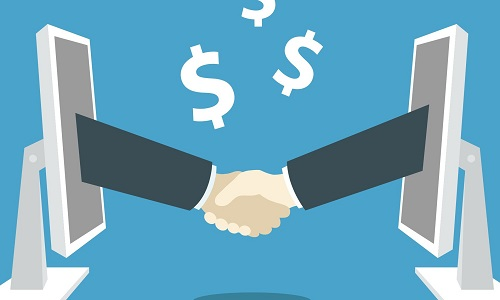 Prestiti senza busta paga: L'offerta di Agos