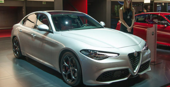 Motori: le novità in arrivo nel settore automobilistico