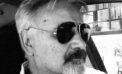 Addio a Michele Cacioppo, l'ispettore che ha indagato in silenzio sulla stagione delle stragi