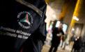Protezione civile ai volontari: basta sagre, pensate alle emergenze
