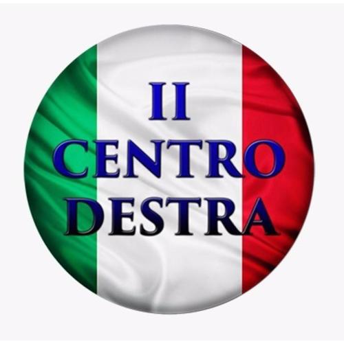 """Sicilia, nasce """"Il Centro Destra"""": """"Saremo presenti a elezioni"""""""