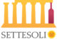 """""""Settesoli Sostiene Selinunte"""": raccolti 100.000 euro"""