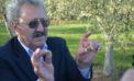 La Goccia d'Oro vola a Verona con l'IGP Sicilia