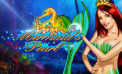 Mermaid's Pearl, la nuova slot machine online disponibile su StarVegas