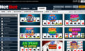 Gioca al video poker online di ultima generazione