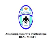 Nasce il Real Menfi, nuova società sportiva