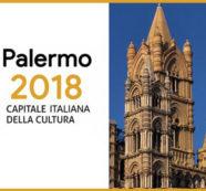Palermo Capitale della Cultura: il 31  Palazzi comunali illuminati dal tricolore