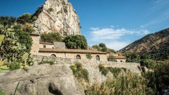 Roccapalumba, tra le 10 mete da visitare