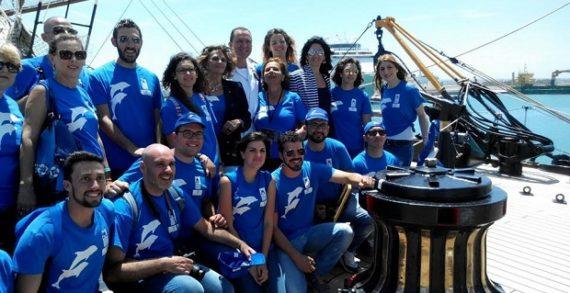 Ambiente: cala il sipario sul progetto Open Beach di Marevivo
