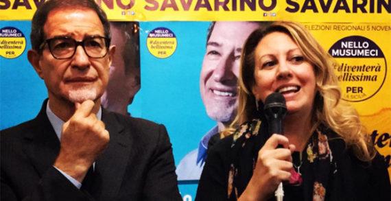 """""""Diventerà bellissima"""", nominati i componenti dell'assemblea della provincia di Agrigento: ecco chi sono"""