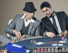 Le normative europee a tutela del gioco d'azzardo responsabile