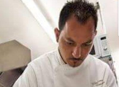 4 chef stellati X 4 serate dedicate al buon cibo: cene/evento al San Pietro di Taormina