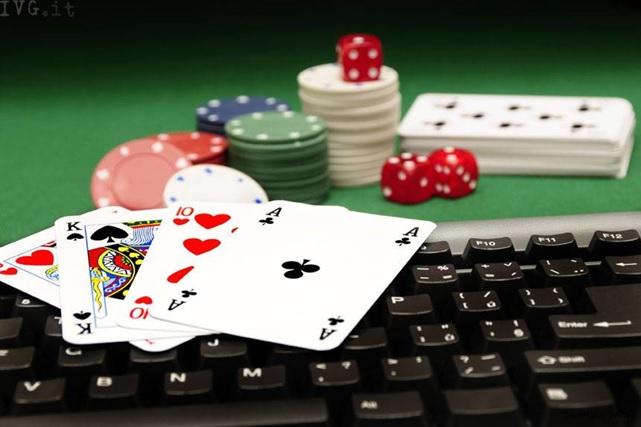Casino VIP: per veri appassionati