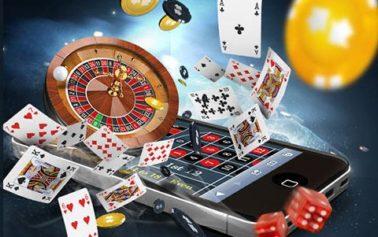 Slot machine: un amore che dura da oltre 120 anni