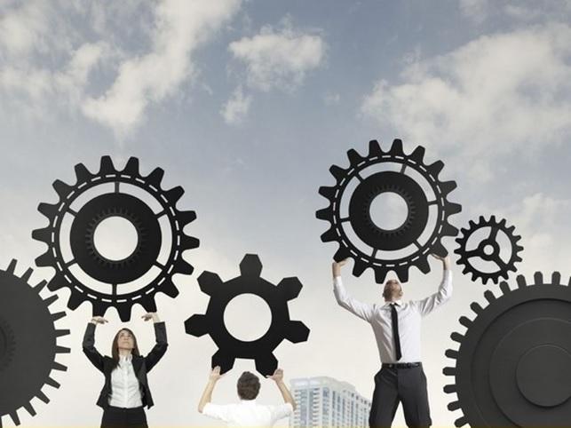 Migliorare i processi produttivi in azienda: cos'è indispensabile?