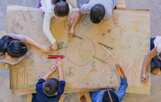 ETF, il modello di consulenza a parcella si diffonde in Italia