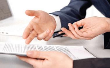 Prestiti personali: i dati aggiornati al 2018
