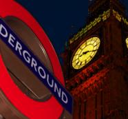 Vacanze Studio: Londra sempre di più al Top tra le mete