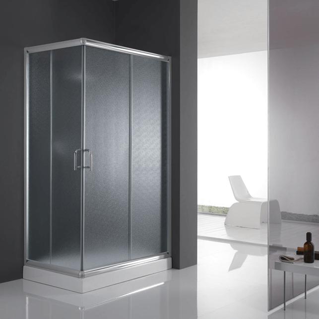 Box doccia: cosa considerare prima di scegliere quello giusto