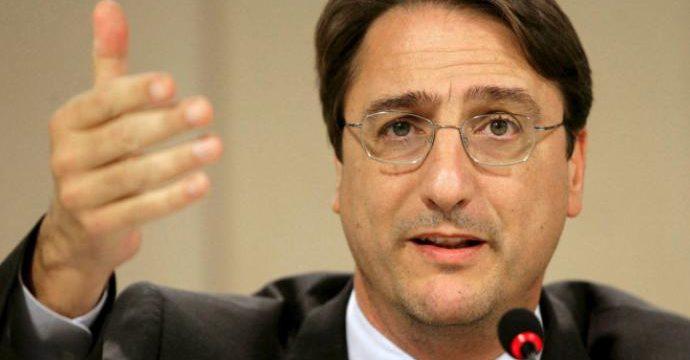 Massoneria, in Sicilia approvata la legge Fava: obbligo di trasparenza per governo, deputati, sindaci e consiglieri