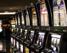 Sindaci siciliani, sceriffi del gioco d'azzardo