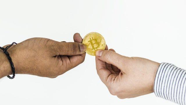 Le ICO, il crowdfunding della finanza