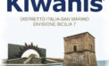 Nasce a Menfi il Kiwanis Club International