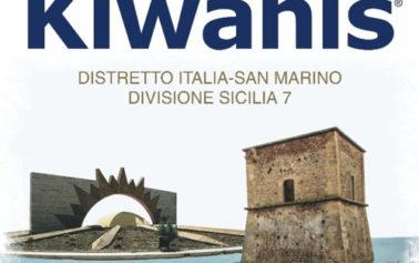 Nasce a Menfi il Kiwanis Club International