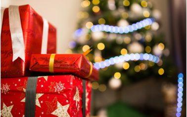 Natale 2018: quali sono stati i regali più ricevuti?