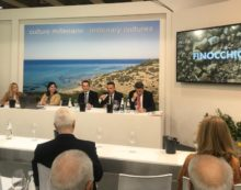 Al Vinitaly di Verona presentata Inycon 2019 la festa del vino di Menfi