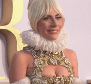 Lady Gaga: il magico 2019 della cantante siculo-americana